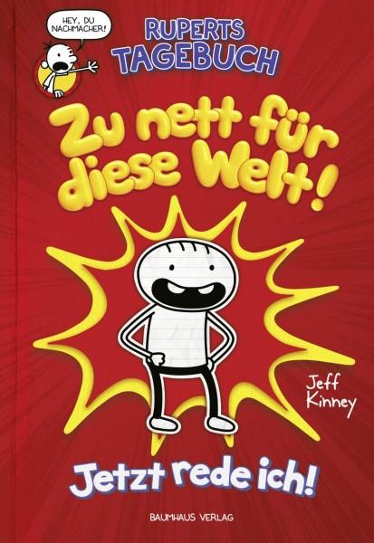 6015_Ruperts_Tagebuch___Zu_nett_fuer_diese_Welt.jpg