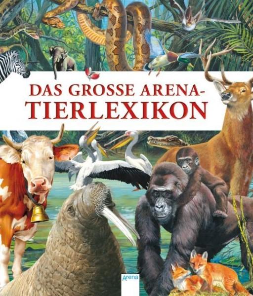 Das_grosse_Arena_Tierlexikon.jpg