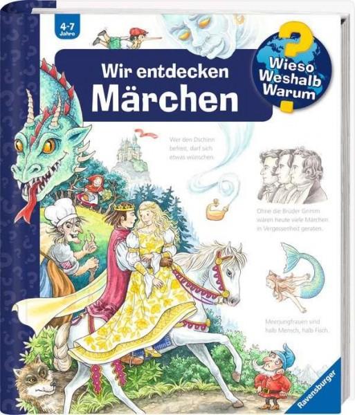 32938_1_Wir_entdecken_Maerchen.jpg