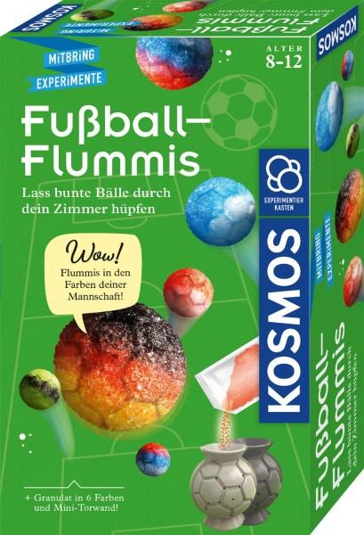 Fussball_Flummis1.jpg