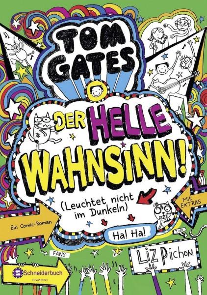 8638_Der_helle_Wahnsinn.jpg