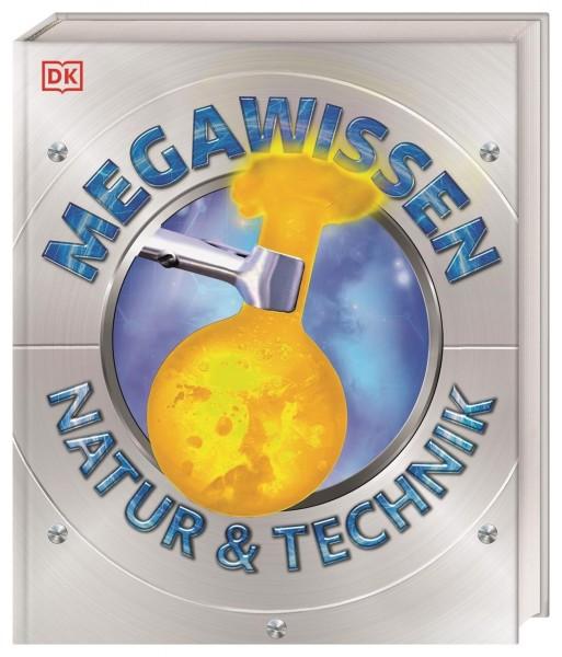 Mega_Wissen__Natur__Technik.jpg