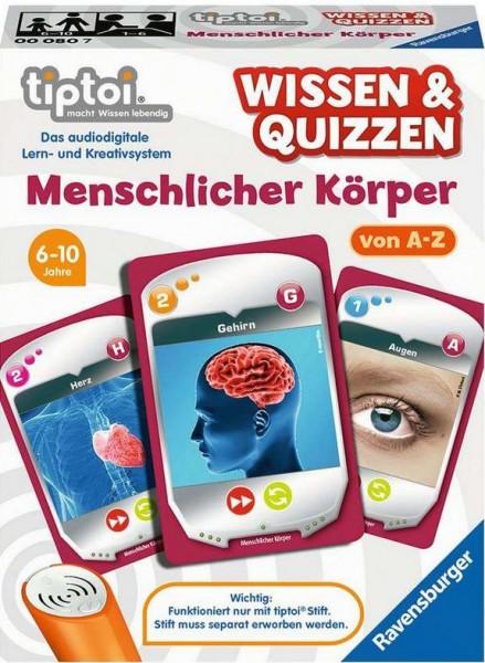 tiptoi_Quiz_Koerper.jpg