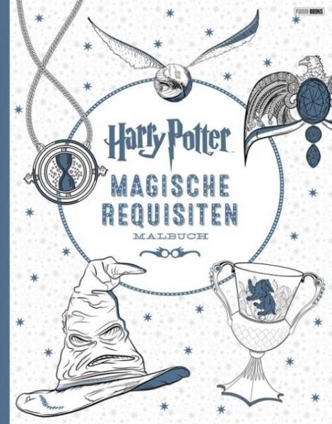 4163Harry_Potter___Magische_Requisiten_Malbuch.jpg