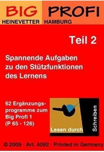 big_profi_2.jpg
