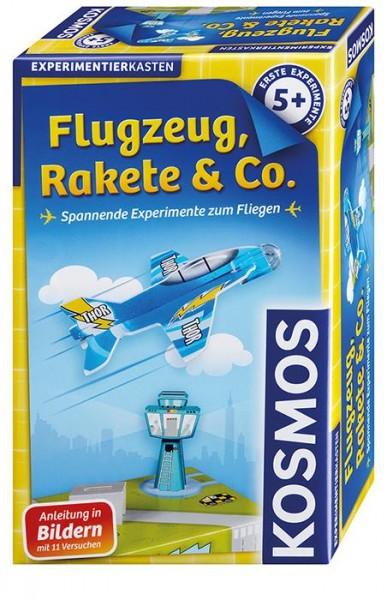 Flugzeug_Rakete__Co_1.jpg