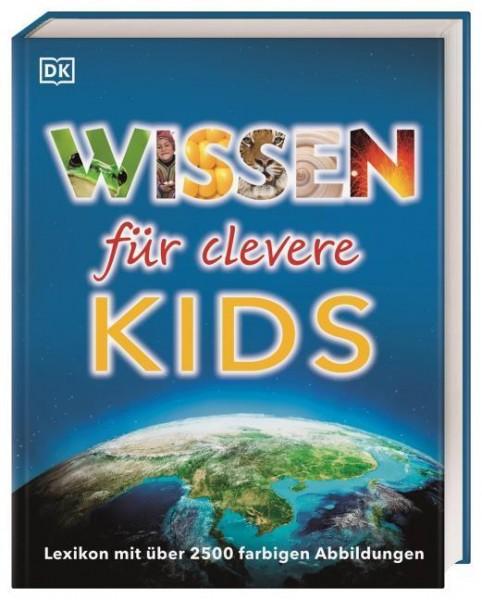 Wissen_fuer_clevere_Kids__Lexikon.jpg