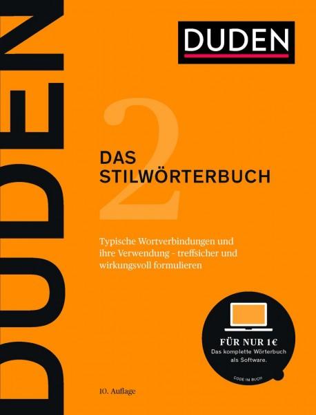 Duden___Das_Stilwoerterbuch.jpg