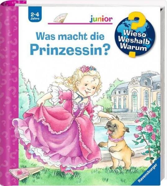 32936_1Was_macht_die_Prinzessin.jpg