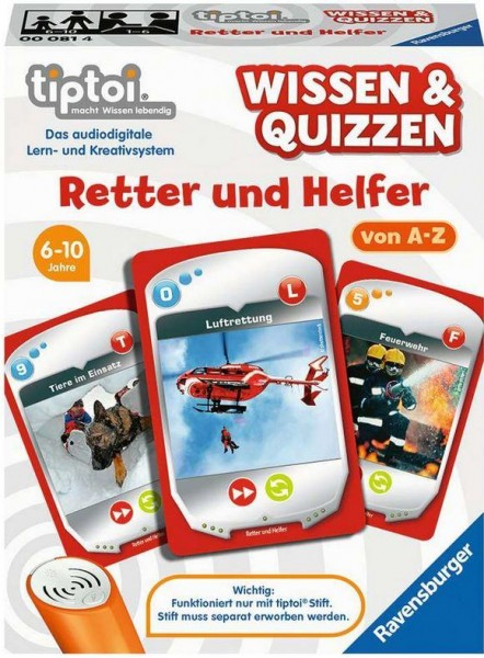 tiptoi_Quiz_Retter_Helfer.jpg