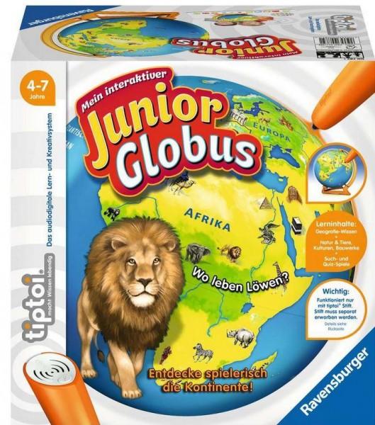tiptoi_Junior_Globus.jpg