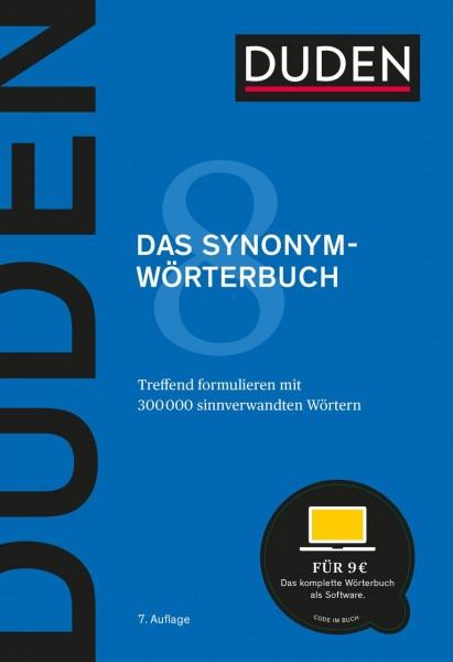 Duden_08___Das_Synonymwoerterbuch.jpg