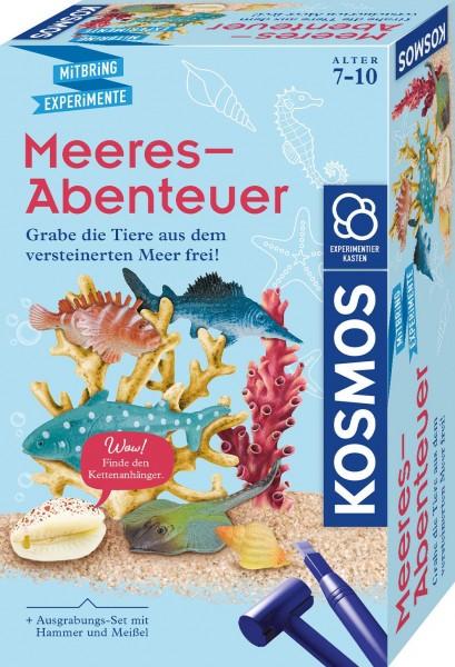 Meeres_Abenteuer1.jpg