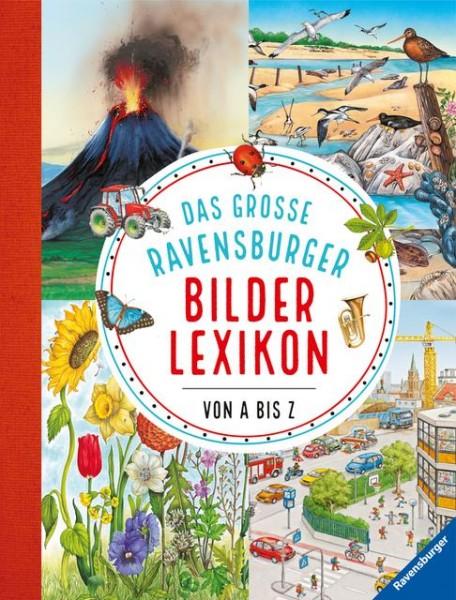 Das_grosse_Ravensburger_Bilderlexikon_von_A_bis_Z.jpg