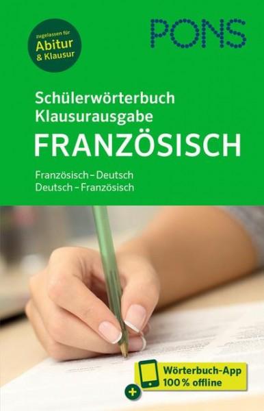PONS_Schuelerwoerterbuch_Klausurausgabe_Franzoesisch.jpg