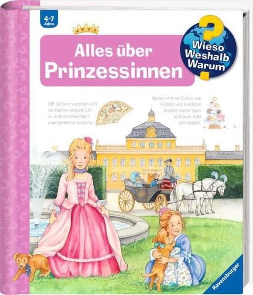 32894_1_Alles_ueber_Prinzessinnen.jpg