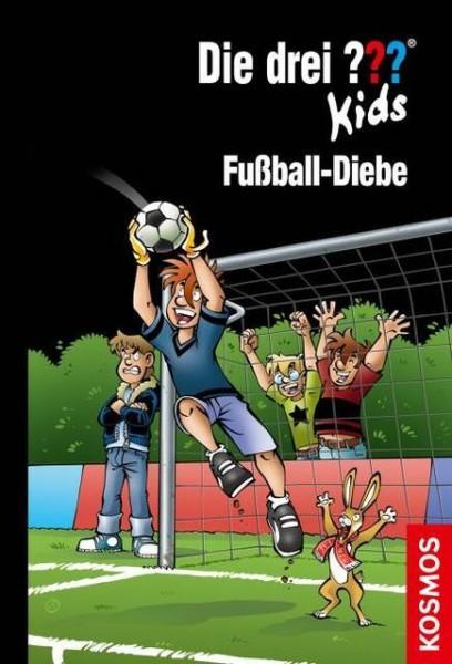 8202Die_drei__Kids___Fussball_Diebe.jpg