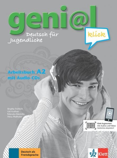 genial_ah.jpg