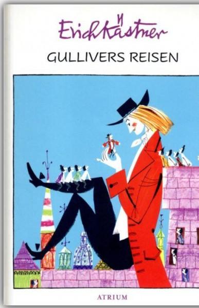 Gullivers_Reisen1.jpg