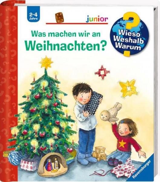 32954_1Was_machen_wir_an_Weihnachten.jpg