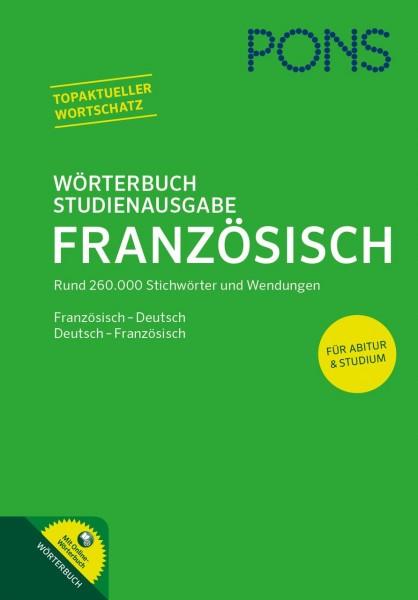PONS_Schuelerwoerterb__Franzoesisch.jpg