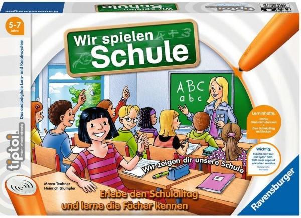 tiptoi_spielen_Schule.jpg