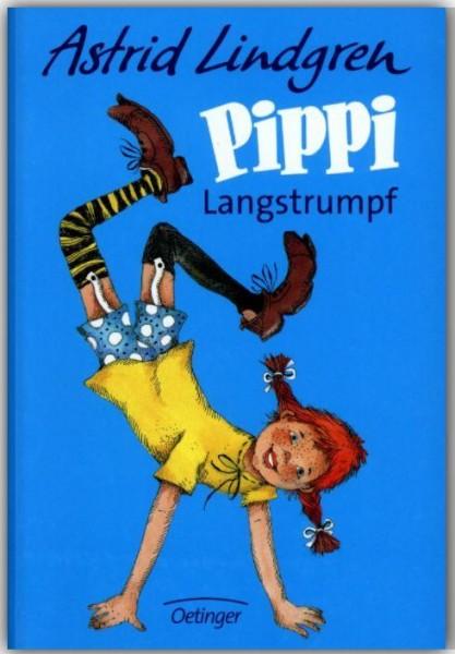 Pippi_Langstrumpf1.jpg