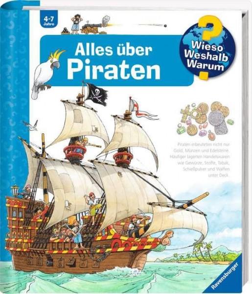 32772_1_Alles_ueber_Piraten.jpg