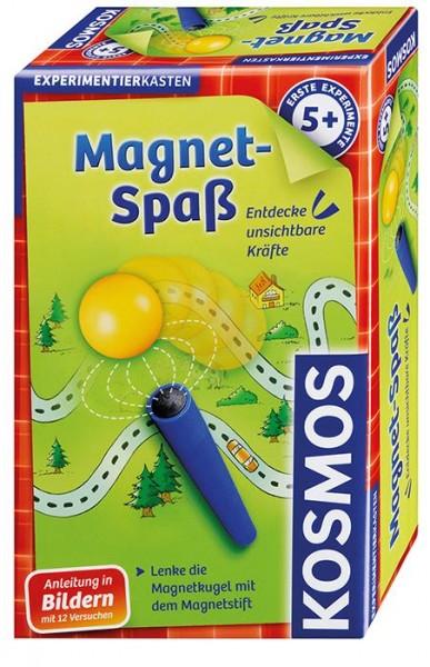 Magnet_Spass1.jpg