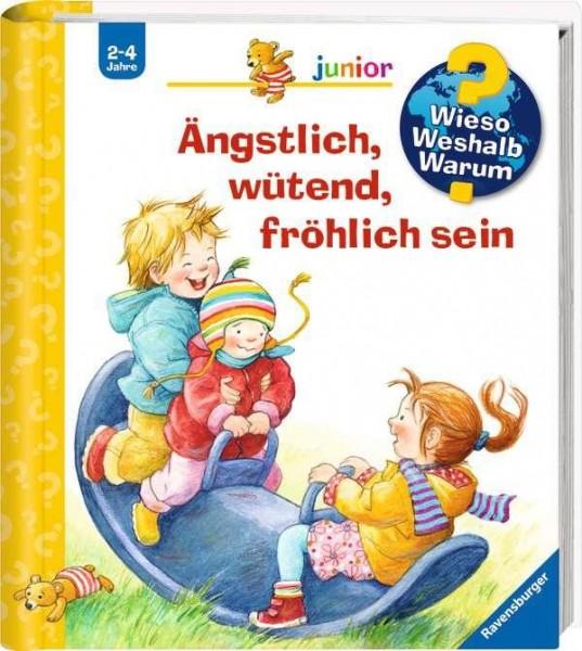 32834_1_Aengstlich_wuetend_froehlich_sein.jpg