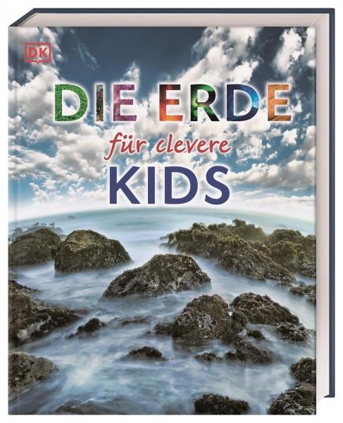 Die_Erde_fuer_clevere_Kids.jpg