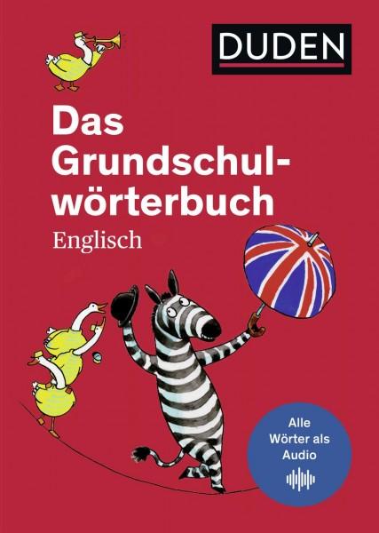 Duden_Das_Grundschulwoerterbuch.jpg