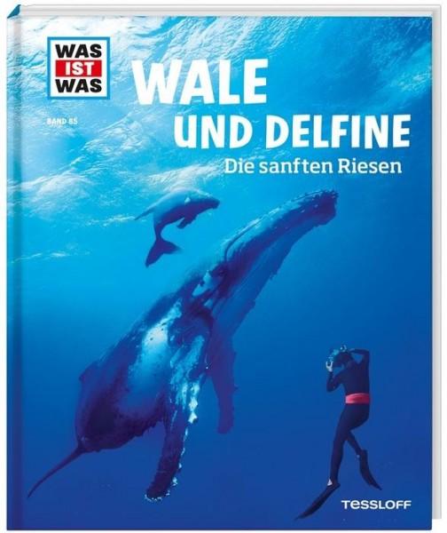 I_978_3_7886_2034_9_1Wale_und_Delfine.jpg
