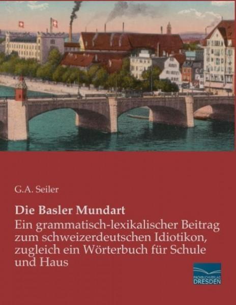 Die_Basler_Mundart.jpg
