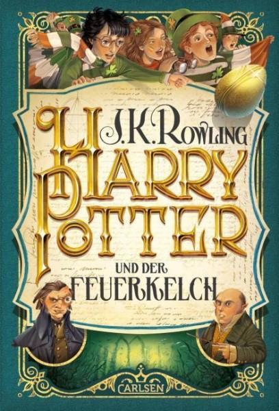 7445Harry_Potter_und_der_Feuerkelch.jpg