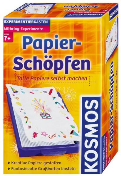 Papierschoepfen1.jpg