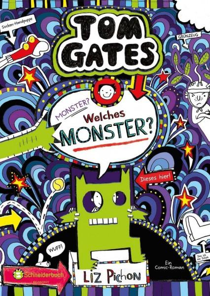2765_Monster_Welches_Monster.jpg