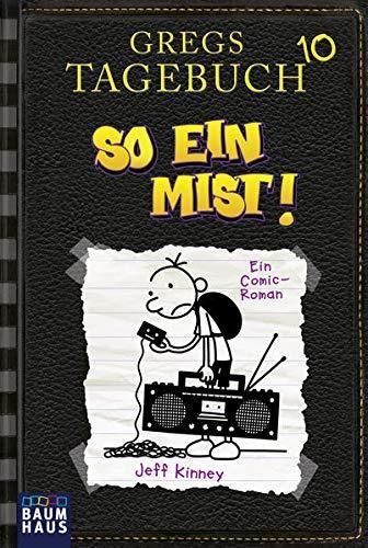 ISBN_978_3_8339_3651_7_1.jpg