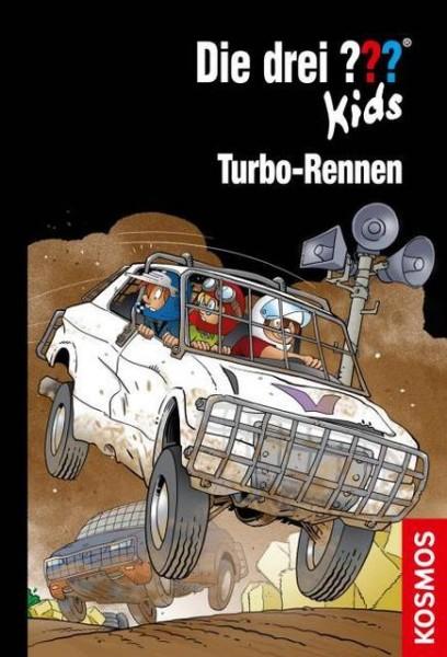 4099Die_drei_Kids___Turbo_Rennen.jpg