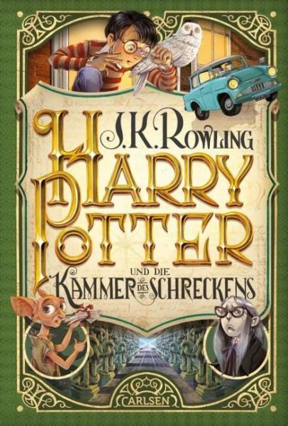 7421Harry_Potter_und_die_Kammer_des_Schreckens_Band_2.jpg
