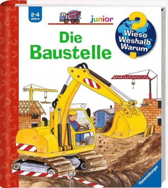 33299_1Die_Baustelle.jpg