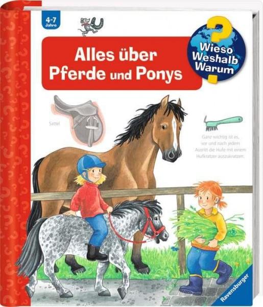 33258_1_Alles_ueber_Pferde_und_Ponys.jpg