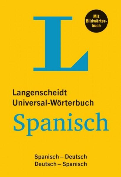 Langenscheidt_Universal_Woerterbuch_Spanisch___mit_Bildwoerterbuch.jpg