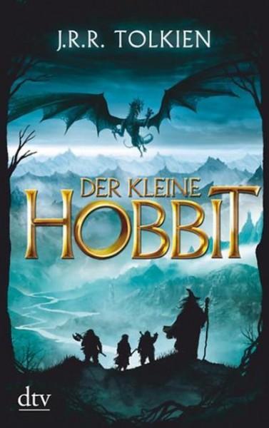 Der_kleine_Hobbit.jpg
