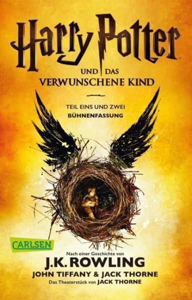 8367Harry_Potter_und_das_verwunschene_Kind.jpg