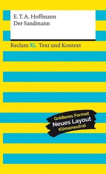 Der_Sandmann__Textausgabe_mit_Kommentar_und_Materialien.jpg