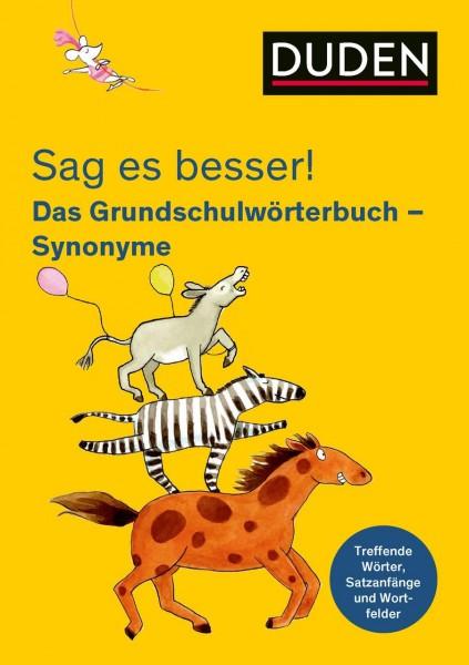 Sag_es_besser_Das_Grundschulwoerterbuch_Synonyme.jpg