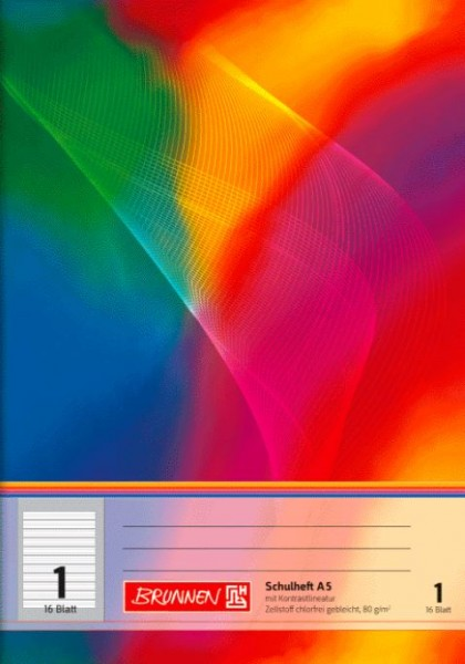 104598102_1.jpg