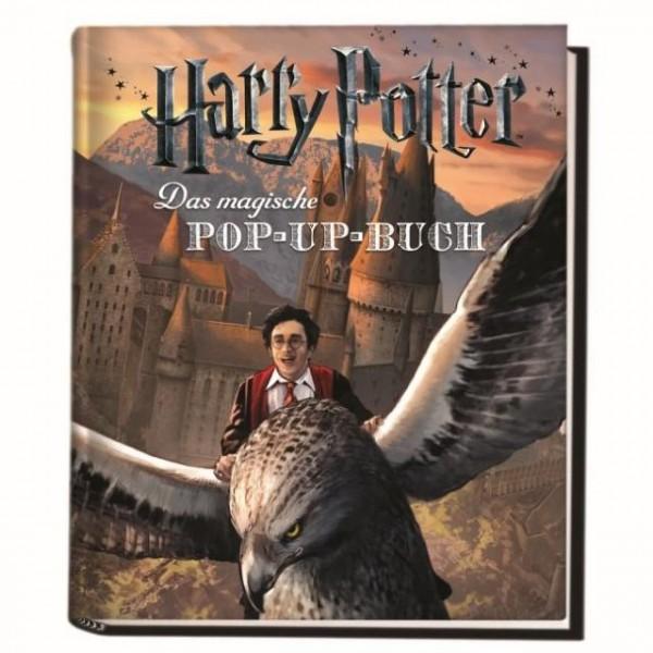 2800Harry_Potter___Das_magische_Pop_up_Buch.jpg