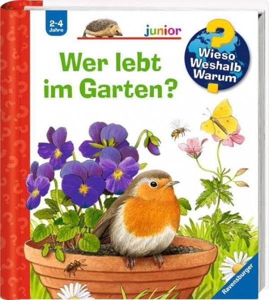 32879_1Wer_lebt_im_Garten.jpg